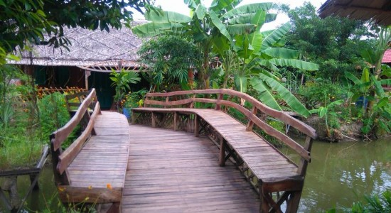 Mekong Homestay- Homestay Tour in Can Tho for 2 days